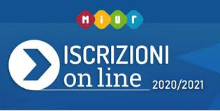 Iscrizioni on line