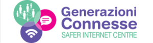 logo_generazioniconnesse